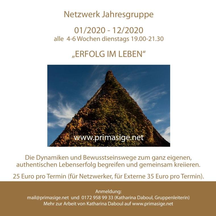 2019-11-Jahresgruppe-Erfolg-Netzwerk-01