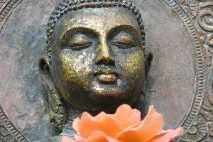 Online Meditationsgruppe